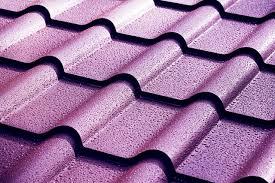 prix nettoyage toiture et peinture