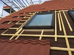 comment renover une toiture