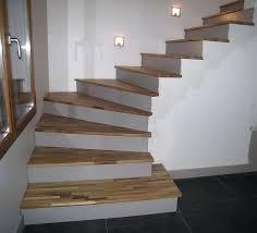 comment construire un escalier en beton
