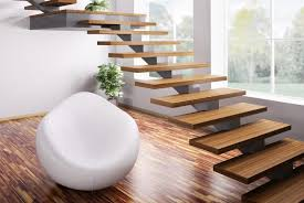 Vitrificateur pour escalier: tous nos conseils