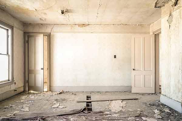 comment rénover maison pas cher