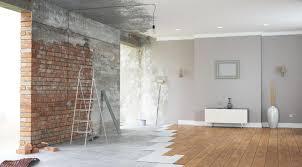 Quelle est la première étape pour rénover une maison ?