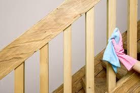Raviver son escalier en bois, comment faire ?