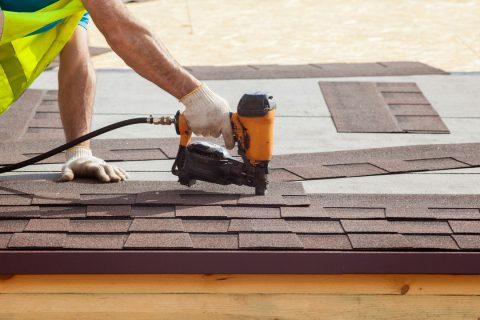 Rendre la toiture imperméable, comment faire ?